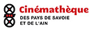 Fonds Cinémathèque des Pays de Savoie et de l