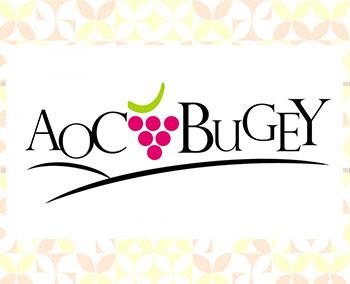 AOC Vins du Bugey