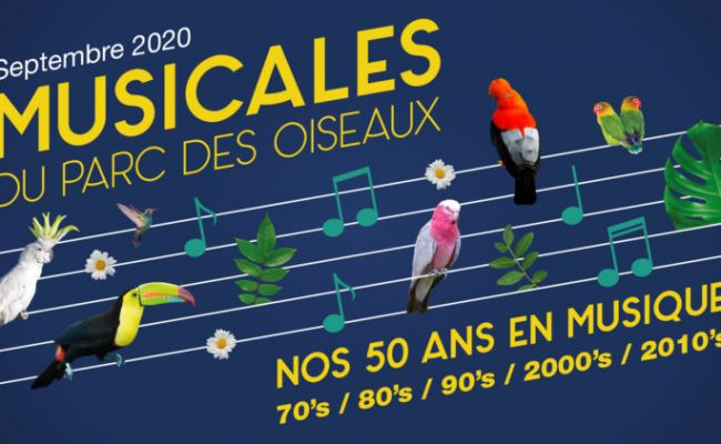 musicales-2020_site-musicales_1920x1080px-750x422-1592470867.jpg